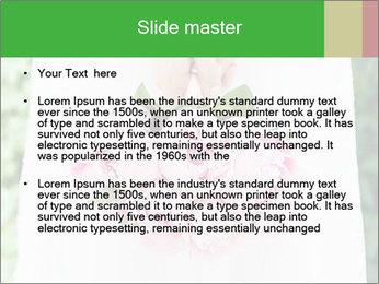 0000094591 PowerPoint Templates - Slide 2