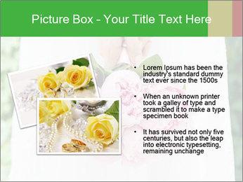 0000094591 PowerPoint Templates - Slide 20
