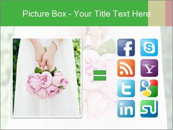 0000094591 PowerPoint Templates - Slide 21