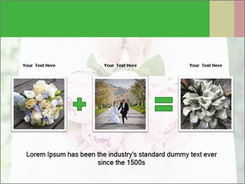 0000094591 PowerPoint Template - Slide 22