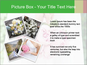0000094591 PowerPoint Templates - Slide 23