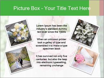 0000094591 PowerPoint Templates - Slide 24