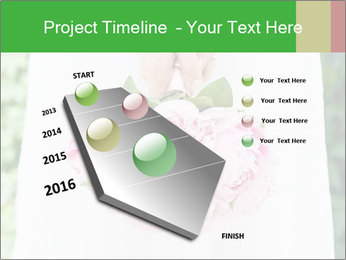 0000094591 PowerPoint Template - Slide 26