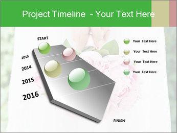 0000094591 PowerPoint Templates - Slide 26