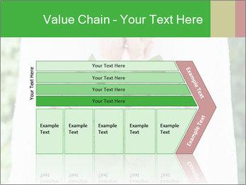 0000094591 PowerPoint Templates - Slide 27