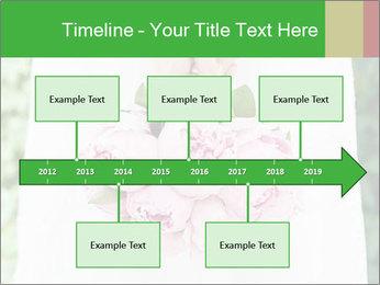 0000094591 PowerPoint Templates - Slide 28