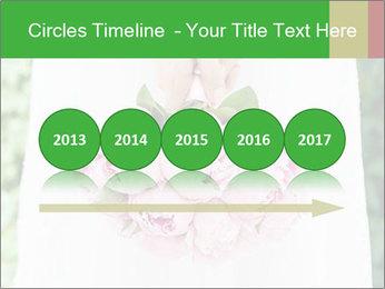 0000094591 PowerPoint Templates - Slide 29