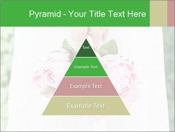 0000094591 PowerPoint Templates - Slide 30