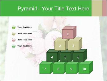 0000094591 PowerPoint Templates - Slide 31
