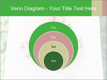 0000094591 PowerPoint Templates - Slide 34