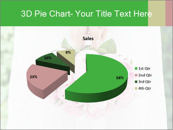 0000094591 PowerPoint Template - Slide 35