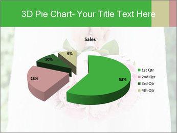 0000094591 PowerPoint Templates - Slide 35