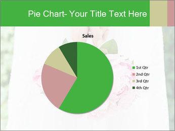 0000094591 PowerPoint Templates - Slide 36