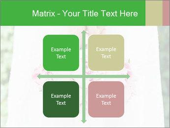 0000094591 PowerPoint Templates - Slide 37