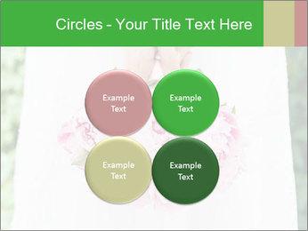 0000094591 PowerPoint Templates - Slide 38