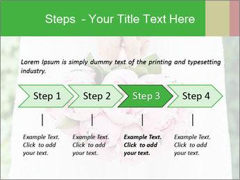 0000094591 PowerPoint Templates - Slide 4