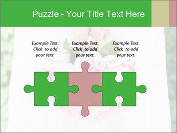 0000094591 PowerPoint Templates - Slide 42