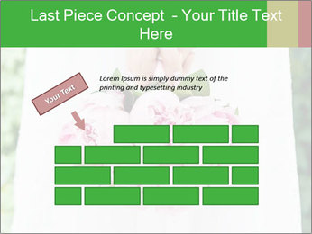 0000094591 PowerPoint Templates - Slide 46