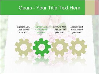 0000094591 PowerPoint Templates - Slide 48