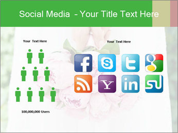 0000094591 PowerPoint Templates - Slide 5