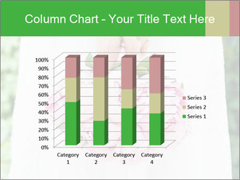 0000094591 PowerPoint Templates - Slide 50
