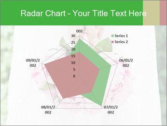 0000094591 PowerPoint Templates - Slide 51