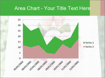 0000094591 PowerPoint Templates - Slide 53