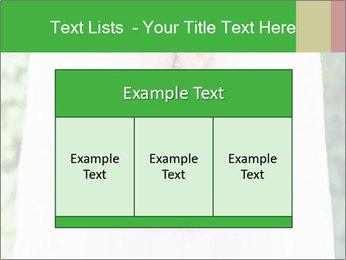 0000094591 PowerPoint Templates - Slide 59