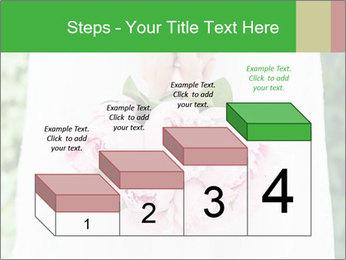 0000094591 PowerPoint Templates - Slide 64