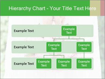 0000094591 PowerPoint Templates - Slide 67