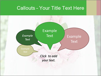 0000094591 PowerPoint Templates - Slide 73