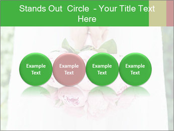 0000094591 PowerPoint Template - Slide 76