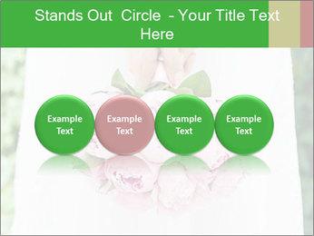 0000094591 PowerPoint Templates - Slide 76