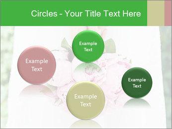 0000094591 PowerPoint Templates - Slide 77
