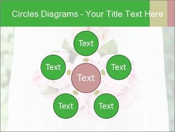 0000094591 PowerPoint Templates - Slide 78