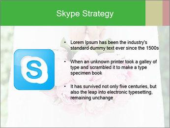 0000094591 PowerPoint Templates - Slide 8