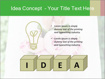 0000094591 PowerPoint Template - Slide 80