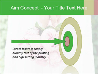 0000094591 PowerPoint Template - Slide 83