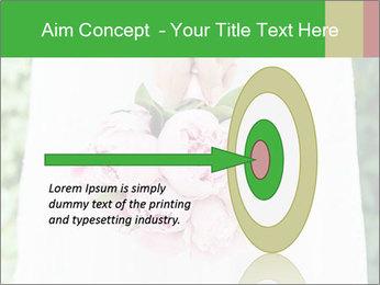 0000094591 PowerPoint Templates - Slide 83
