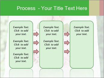 0000094591 PowerPoint Templates - Slide 86