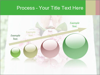 0000094591 PowerPoint Template - Slide 87