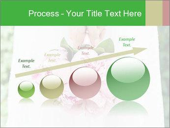 0000094591 PowerPoint Templates - Slide 87
