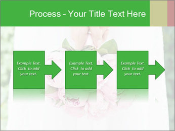 0000094591 PowerPoint Template - Slide 88