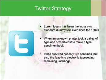 0000094591 PowerPoint Templates - Slide 9