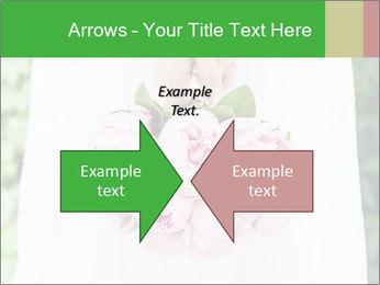 0000094591 PowerPoint Templates - Slide 90