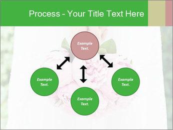 0000094591 PowerPoint Templates - Slide 91