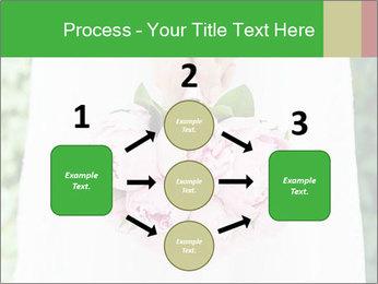 0000094591 PowerPoint Templates - Slide 92