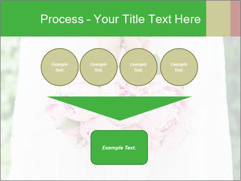 0000094591 PowerPoint Template - Slide 93