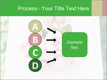 0000094591 PowerPoint Templates - Slide 94