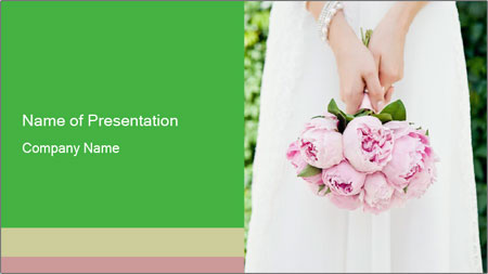 0000094591 PowerPoint Template